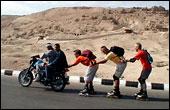 Luxor 2002