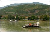Passau-Wien Tour