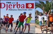 Skatereise Djerba