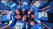 lemans-foto-2002.jpg