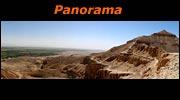 luxor-panorama.jpg