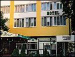 hotel-05.jpg width=