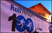 Roll'Athlon 100