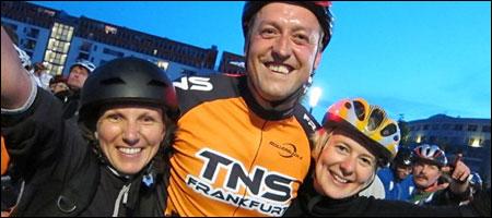 TNS 2010 - Foto Edda Groß