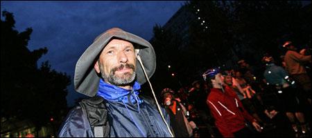 TNS 2011 - Foto Frank Räcker